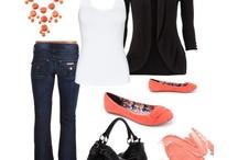 My Style / by Jennifer Troast