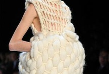 knit  couture / by closeknit sally Palin