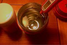 保温弁当箱特集 / ショップハンターの保温弁当箱特集と、レビューを掲載しています