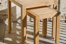 Sutherland + Jodhpur / Designed by John Hutton™