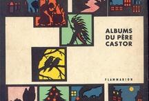 Père Castor.