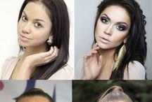 make up wonder