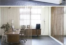divisorias indoor