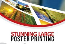 Poster prints / Keep your special moments alive with our quality poster printing lab. So order your poster #prints today, at Photo Pro Print!