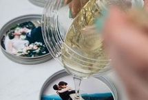 Wedding Decorations/Ideas