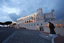 LONGINES GLOBAL CHAMPIONS TOUR MONACO 2014 VIP / De verzorging VIP arrangementen Longines Global Champions Tour Monaco seizoen 2014