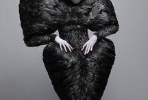 fashion fantasy / by Katybeth Trapp