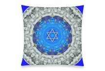 Jewish Gifts / Bar Mitzvah gifts, Jewish gifts, gift ideas for Jewish people