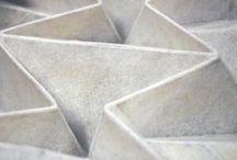 Folds, pleats
