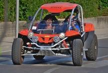 CARACTERS_PGO Bugracer