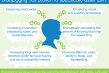 Brain Strength and Health