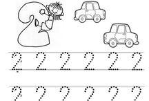 Μαθηματικά Α τάξη