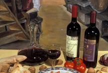 sardinian style..a tavola