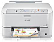 Epson WorkForce Pro WF-5190 Driver Download
