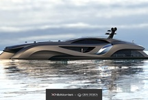Investment Yachts
