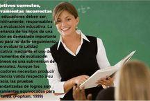 Escuela Ed.D / by Carmen Rodriguez-Soldevila