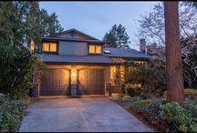 2545 Edgemont Boulevard, North Vancouver