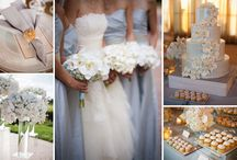 Wedding Ideas / by Jen S.