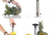 home ideas - items for the kitchen - accessori per la casa / ideas, items for home, kitchen and more....