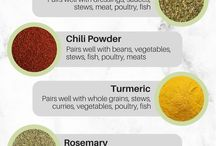 Herbs / Herbs, if used correctly, can boost your health. This board has information on different herbs and their uses.