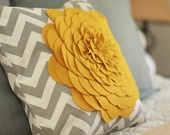 Cushions / by Kate Elizabeth Jean