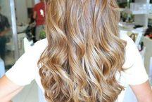 cortes em cabelos grandes