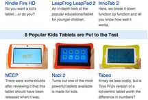 "Touch screens for kids / Information about ""app generation"". Information about kids in the world of touch screens."