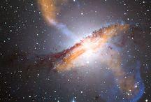 … || galaxies