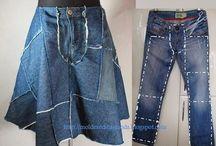 costura e moda