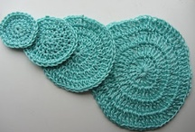 Learn to Crochet Simple Style
