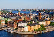 http://www.misionfortuna.com/landing.php?id=miryam / Estócolmo una de mis ciudades preferidas