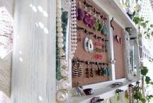 porta-joias