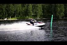Summer activities in Lakeland