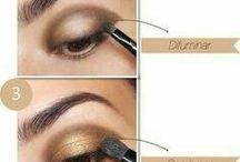 maquillaje 4