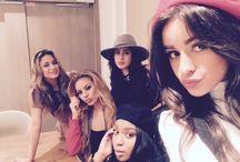fifth harmony / i know that camila left fifth harmony :(