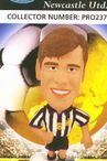 Corinthian ProStars - Newcastle United Team Pack 1999/2000