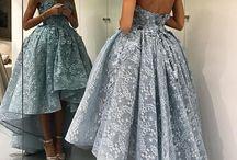 rochii nuntă