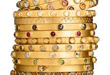 Jewels,etc