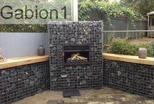 Ootdoor stove