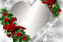 corazones sin editar