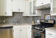 Home Decor : Kitchen