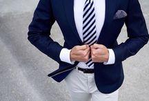 Férfi divat :-)