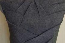 Manipulativ Fabrics