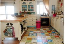 Dapur mommy