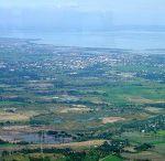 Balanga-Phillippines