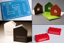Graphic | Business Cards