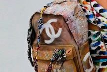Bags / From<clutch2boho2backpack2purse>