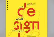 design_typo & poster