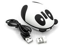 Panda Fan Shop / Panda Lovers Fan Shop