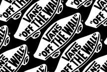vans wallpapers